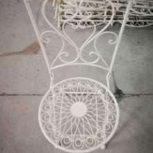椅子批发     餐厅椅子加工    椅子厂家直销图片