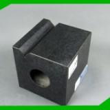 400*400*400大理石方箱厂家现货批发花岗石检验方箱异形可定做