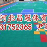 篮球场悬浮地板价格 供应篮球场悬浮地板