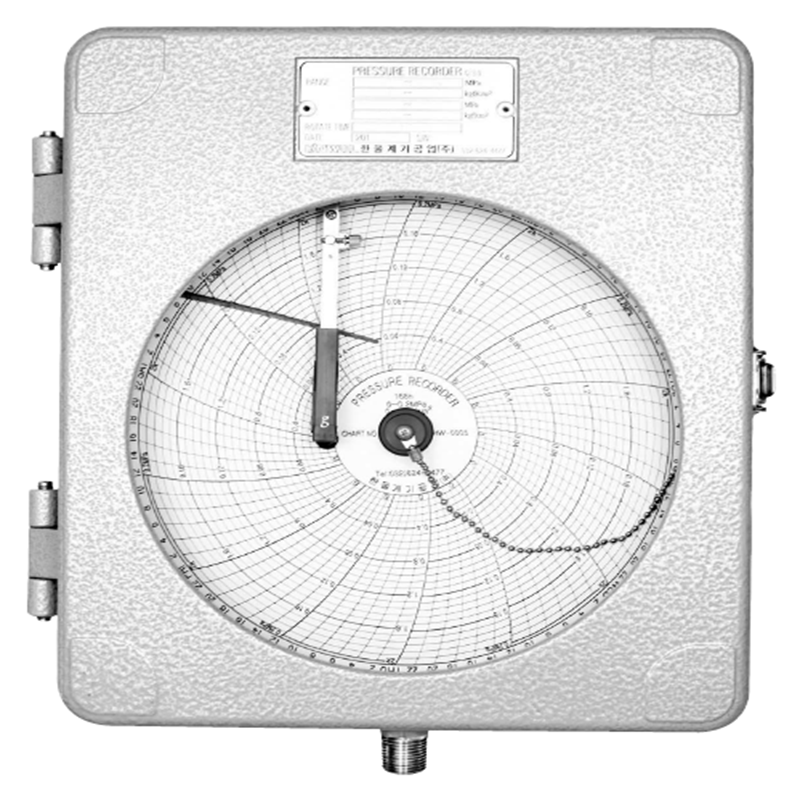 重庆韩国HANWOOL保压仪电话 进口PR120保压仪  10KG保压仪批发