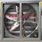 陕西西安负压风机,玻璃钢风机、蒸发式冷气机、蒸发式环保空调