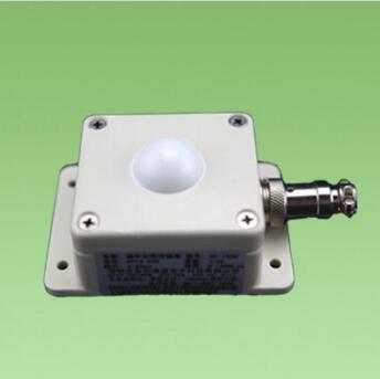 QY-150B 普及型光照传感器