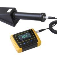 MPR200-ZP100/170αβ大面积表面污染仪 中国辐射防护研究院