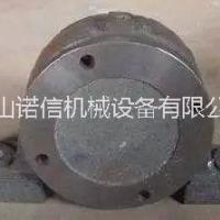 传动滚筒轴承座  滚筒轴承座定做 输送机滚筒轴承报价