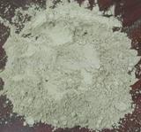 (高强度)注浆料 注浆料报价 注浆料供应商 注浆料批发