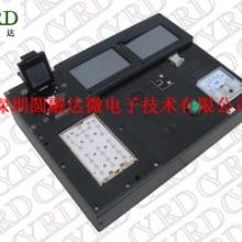手机BGA221字库芯片测试架批发