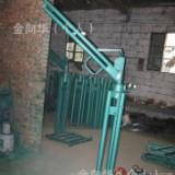 供应家用小吊机、建筑小吊机、便携式小吊机、简易小吊机