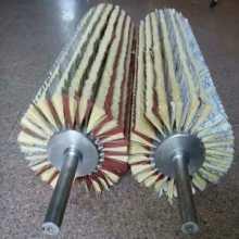 供应砂光机毛刷 砂光机毛刷价格 砂光机毛刷供应商图片