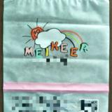 高档PE塑料包装袋 塑料包装袋报价 塑料包装袋供应商 塑料包装袋批发