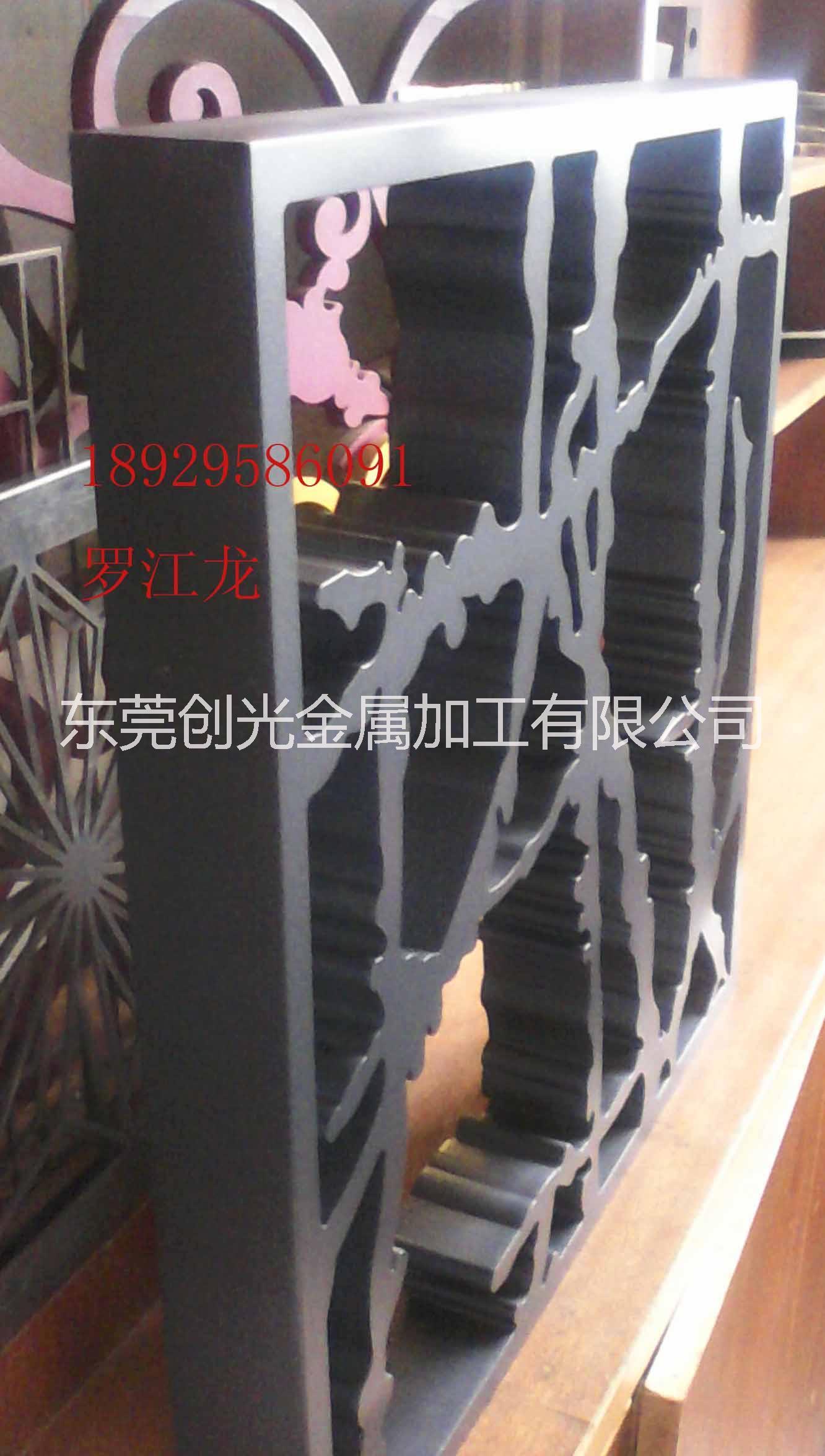 深圳厚不锈钢板水切割-平滑无需再加工或易于再加工