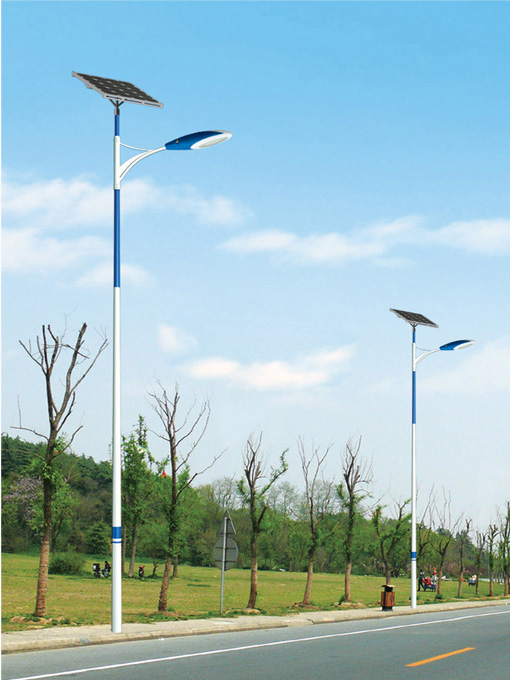太阳能路灯|太阳能路灯批发|太阳能路灯批发价格