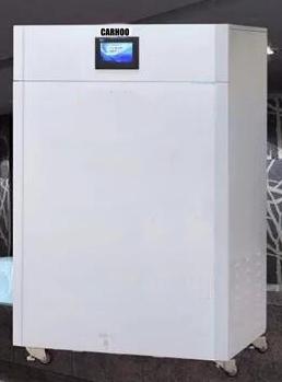 卧式常压热水锅炉 燃气锅炉 法尔伦锅炉 法尔伦模块炉 卡智燃气燃油立式常压热水锅炉