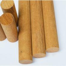 供应菠萝格防腐板材材料批发  直销厂家 菠萝格防腐木批发