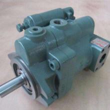 V70A1R-10X V70A1R-10X变量柱塞泵
