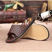 按摩拖鞋 按摩拖鞋供应商 按摩拖鞋生产厂家 按摩拖鞋批发
