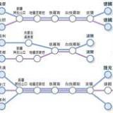 广州到波恩铁路运输代理双清包税