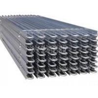 兴发铝业|铝排  兴发铝业|铝排 价格电议 品质保证 个性化定制