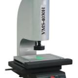 手机电路板影像分析仪
