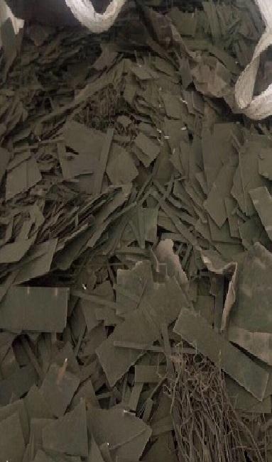 辽源回收钴粉销售