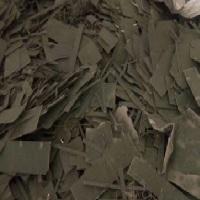 甘肃大量回收钴酸锂 兰州大量回收钴粉 嘉峪关大量回收氧化钴