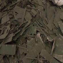 吉林专业回收钴酸锂 长春专业回收钴粉四平专业回收氧化钴