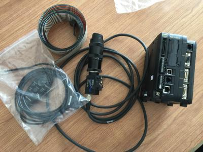 回收传感器号 供应回收传感器号厂家 深圳回收传感器号 v 回收传感器号价格