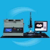 TZ-QC400端子剖面分析仪