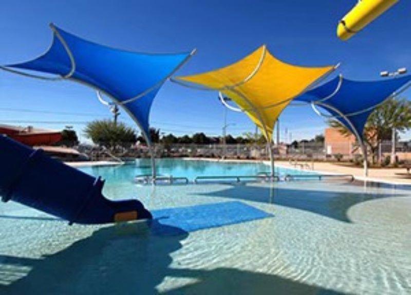 广东游泳池膜结构  游泳池报价 河北游泳池定做 河北游泳池膜结构定做 广东游泳池膜结构