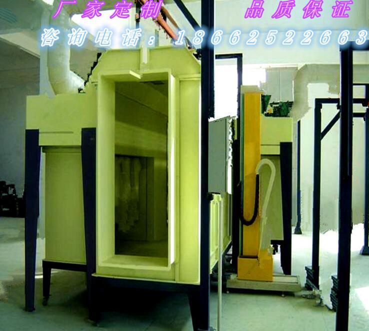 苏州吉宏川厂家供应红外线烘干线 苏州悬挂喷漆机供应商 喷粉线流水线 欢迎订购 红外线烘干线