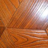 无醛添加地板|广东无醛添加地板供应商|无醛添加地板供应价格|酒店专用地板批发 实木地板 无醛无添加地板 无醛添加地板厂家