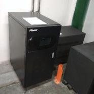 南沙UPS电源代理商价图片