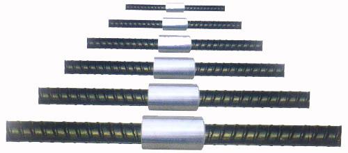 钢筋套筒连接件厂家直销供应 河北钢筋套筒连接件