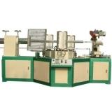 数控纸管机 螺旋纸管机 纸管分切机 数控纸管机 高品质纸管机