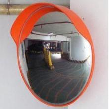 廣角鏡施工、南京市停車場廣角鏡施工 、江寧區停車場廣角鏡施工隊圖片