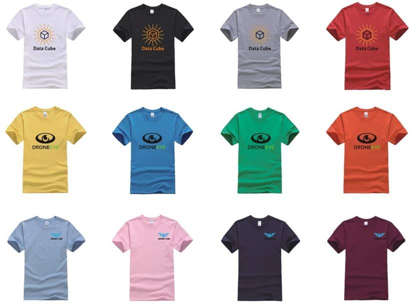 供应上海市圆领短袖T恤,圆领短袖T恤厂家批发,圆领短袖T恤供应商直销