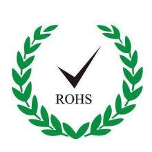 RoHS行业综合解决方案 天瑞仪器 ROHS2.0指令 REZCH检测方案批发