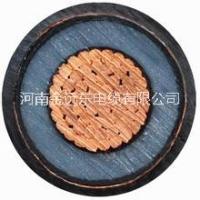 2018年国标电力电缆铜芯铝芯价格直销电缆参数