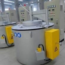 供应坩埚熔化电阻炉