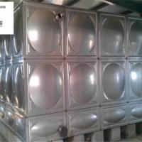 不锈钢水箱冲压板价格,不锈钢冲压