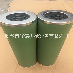 供应滤油机分离滤芯21FC1514-150x710/10