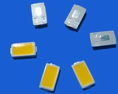 深圳哪里有卖5730LED贴片,长期供应5730LED白光灯珠参数,5730贴片灯珠生产厂家