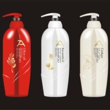 广州专业洗护产品设计公司批发