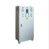 变频调速控制箱供应商批发  变频调速控制箱工厂直销   变频调速控制直销