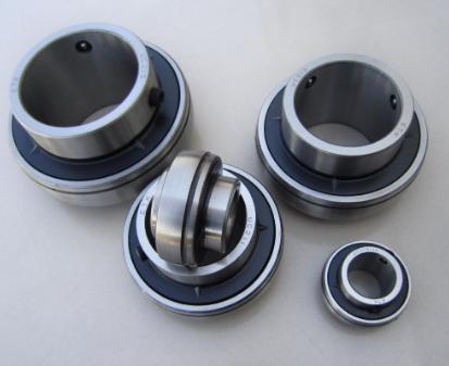 生产非标轴承 方孔轴承供货商 带座外球面轴承批发