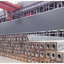 云南强力桩业预应力混凝土管桩方桩 先张法预应力混凝土管桩 供应 预应力混凝土空心方桩 预应力空心方桩 混凝土制品