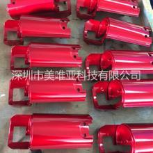 深圳 东莞喷油加工厂塑胶外壳喷油 可注塑 丝印Logo 移印 滴胶 来料喷涂处理加工批发