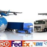 国际快递提供专线 DHL FEDEX UPS快递到新加坡运输服务 国际快递提供专线快递到新加坡