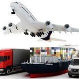 国际快递国际物流提供香港EK阿联酋航空到瑞典歌德堡JOT国际空运 提供香港到阿联酋航空到瑞典国际