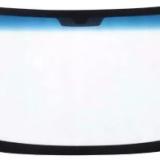 透明玻璃隔热涂料,无反射光,节能环保、应用场合非常广泛、无拼接缝、长寿命性 透明玻璃隔热涂料,无反射光