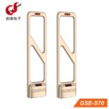 超市门禁防盗系统GSE-S70服装防盗设备